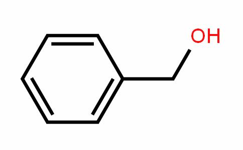 66072-40-0 | Hydroxymethyl resin (100-200 mesh)