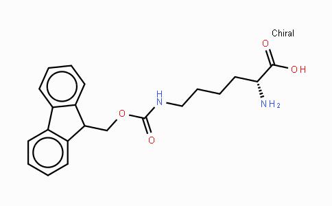 MC437870 | 84624-28-2 | H-Lys(Fmoc)-OH