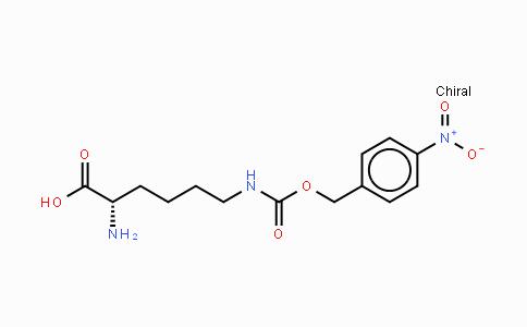 3557-90-2 | H-Lys(4-nitro-Z)-OH