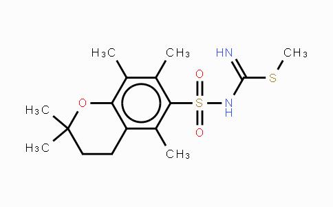 MC437988   185674-98-0   Pmc-S-methylisothiourea