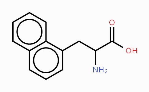 MC438004 | 28095-56-9 | H-DL-1-Nal-OH