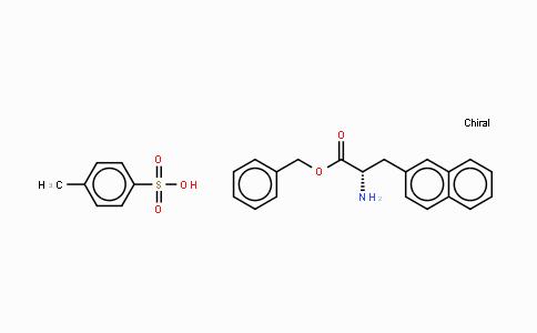 MC438008 | 126829-54-7 | H-2-Nal-OBzl p-tosylate salt