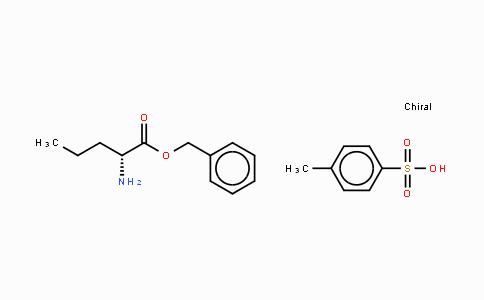 218962-76-6 | H-D-Nva-OBzl p-tosylate