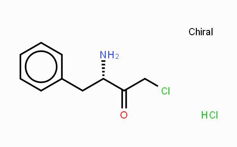 MC438073 | 52735-71-4 | H-Phe-chloromethylketone HCl