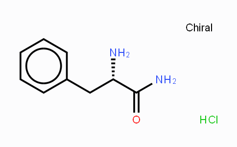 MC438079 | 65864-22-4 | H-Phe-NH₂ HCl