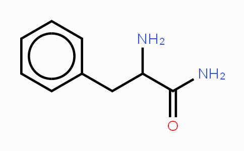 5241-58-7   H-Phe-NH₂