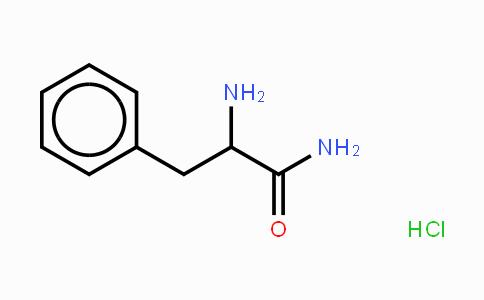 108321-83-1   H-DL-Phe-NH₂ HCl