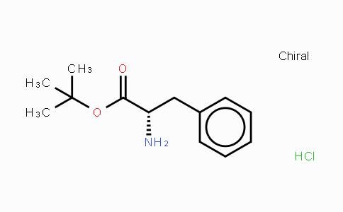 15100-75-1 | H-Phe-OtBu HCl