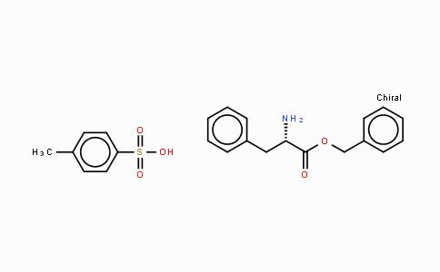1738-78-9 | H-Phe-OBzl p-tosylate