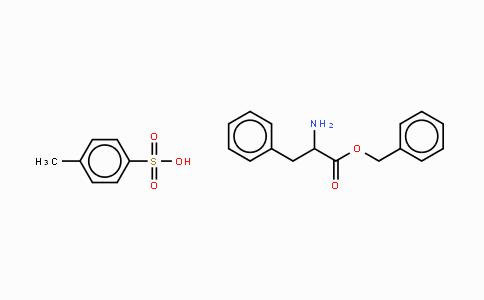 MC438086 | 119290-61-8 | H-DL-Phe-OBzl p-tosylate