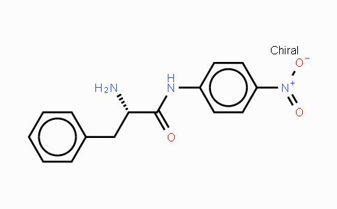 MC438089 | 2360-97-6 | H-Phe-pNA
