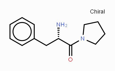 MC438091 | 56414-89-2 | H-Phe-pyrrolidide