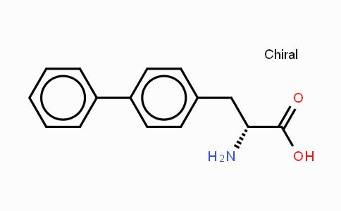 170080-13-4 | H-4-Phenyl-D-Phe-OH