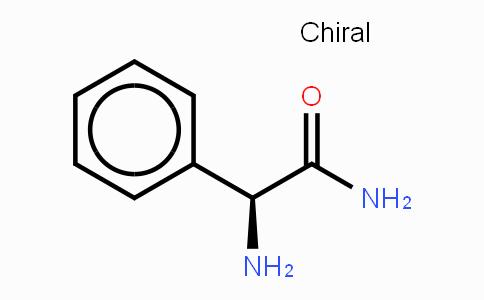 60079-51-8 | H-Phg-NH₂ HCl