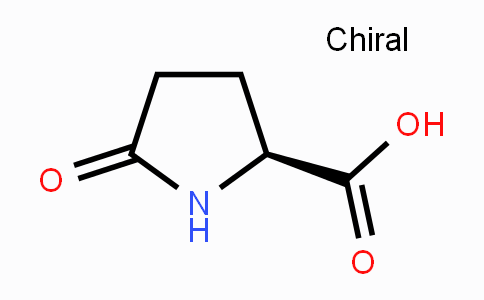 98-79-3 | L-焦谷氨酸