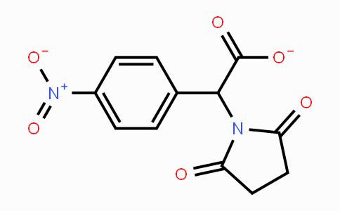 MC438177 | 68123-33-1 | Succinimidyl-p-nitrophenylacetate