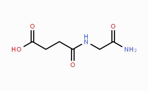 MC438178 | 200863-20-3 | Suc-Gly-NH₂