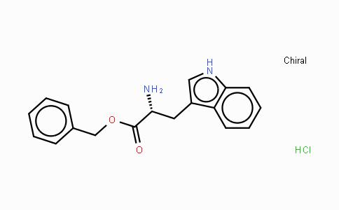 22839-16-3 | D-色氨酸苄酯盐酸盐
