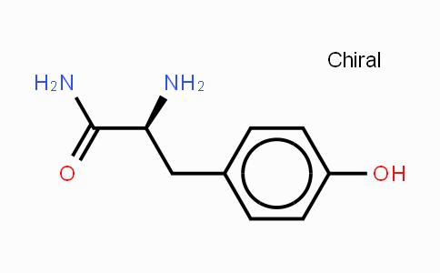 MC438265 | 4985-46-0 | H-Tyr-NH₂