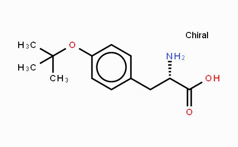 MC438275 | 18822-59-8 | H-Tyr(tBu)-OH