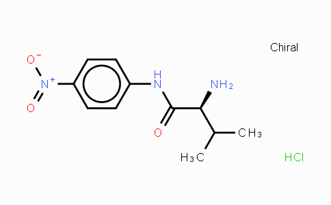 MC438306 | 77835-49-5 | H-Val-pNA HCl