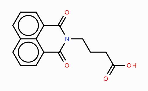 88909-96-0 | Virstatin