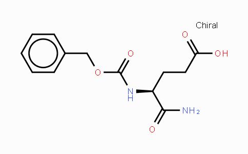 MC438403 | 6398-06-7 | Z-Glu-NH₂