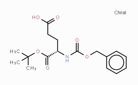 MC438404 | 5891-45-2 | Z-谷安酸叔丁基酯