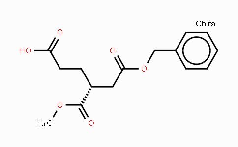MC438407 | 5672-83-3 | Z-谷氨酸甲酯