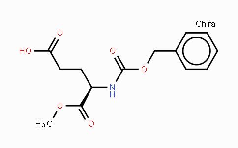 MC438408 | 26566-11-0 | Z-D-天冬氨酸-1-甲酯