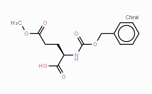 27025-24-7 | Z-D-谷氨酸-γ-甲酯