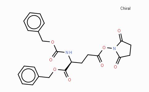 MC438418 | 34897-67-1 | Z-Glu(OSu)-OBzl