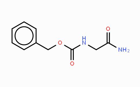 MC438419 | 949-90-6 | N-苄氧羰基甘氨酰胺