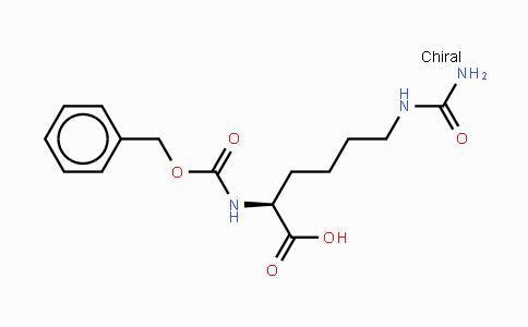 MC438430 | 57533-91-2 | Z-Homocit-OH