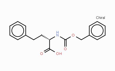 127862-89-9 | Z-高苯甲氨酸