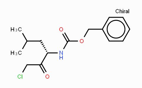 MC438443   52467-54-6   Z-Leu-chloromethylketone