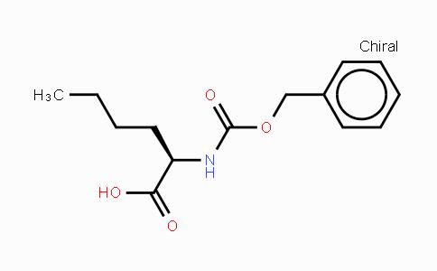 15027-14-2 | N-苄氧羰基-D-己氨酸