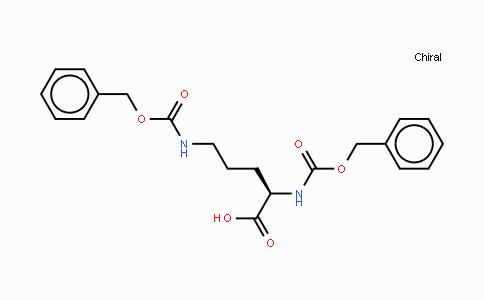 MC438494 | 13594-49-5 | Z-D-Orn(Z)-OH
