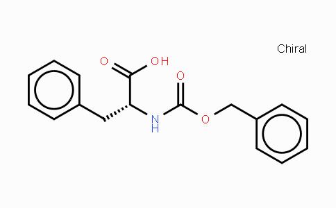 MC438495 | 2448-45-5 | Z-D-Phe-OH