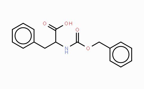 MC438496 | 3588-57-6 | Z-DL-Phe-OH