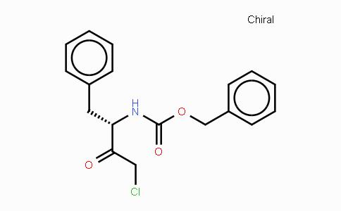 MC438497 | 26049-94-5 | Z-Phe-chloromethylketone