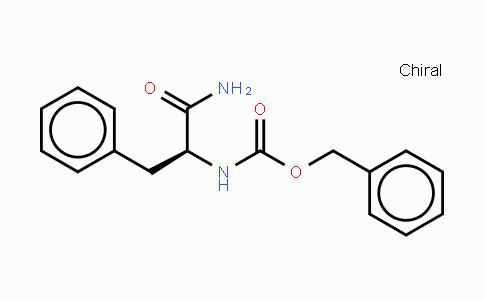 4801-80-3 | Z-Phe-NH₂