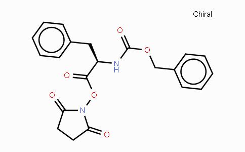 3397-36-2 | Z-D-Phe-OSu