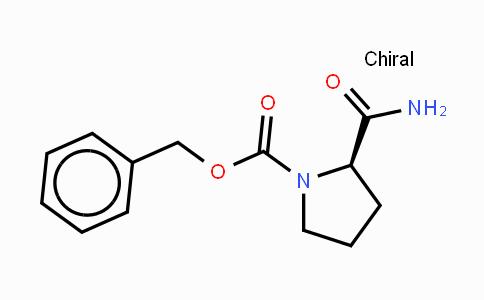 MC438508 | 62937-47-7 | Z-D-Pro-NH₂
