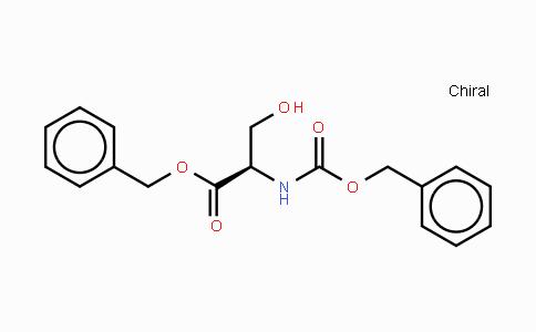 MC438516 | 53933-06-5 | Z-D-Ser-OBzl