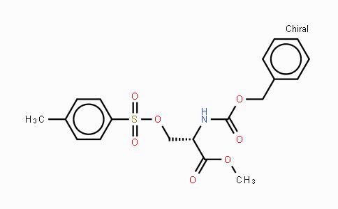 MC438523 | 1492-52-0 | Z-Ser(Tos)-OMe