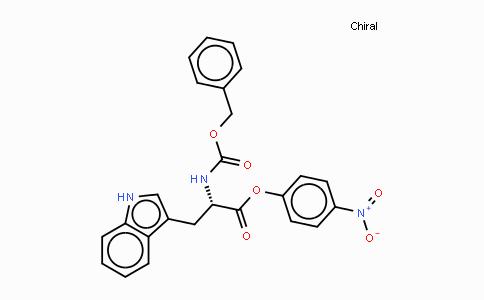 16624-64-9 | Z-Trp-ONp