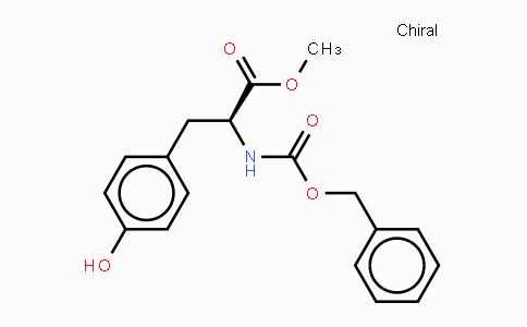 MC438546 | 13512-31-7 | Z-Tyr-OMe