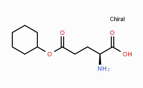 MC439003 | 112471-82-6 | H-Glu(OcHex)-OH