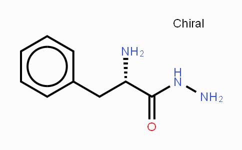 MC439014   52386-52-4   H-Phe-NHNH2